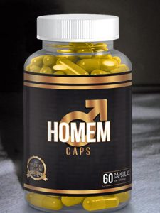 HomemCaps